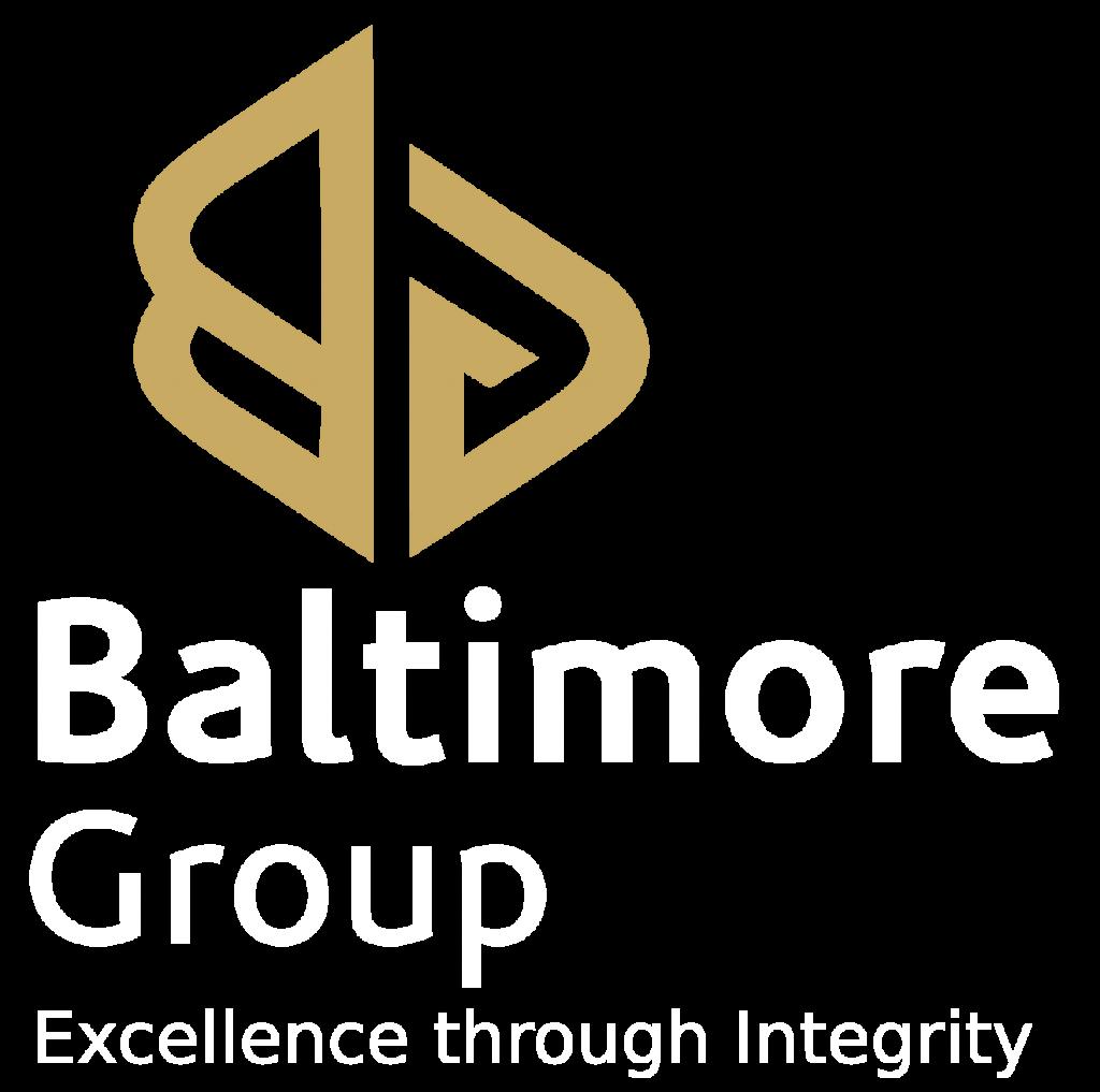 Baltimore Group Ltd